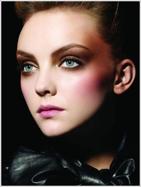 Makeup Nars makeup collection from nars tips