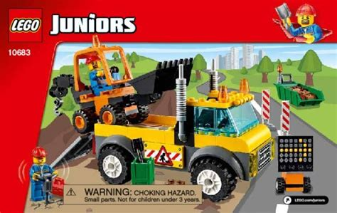 Image result for juniors