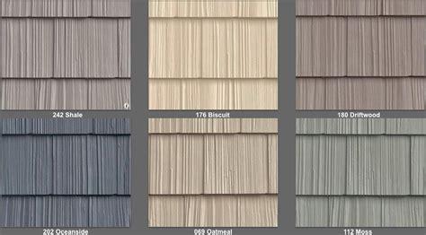 look alike rock plastic siding for shed vinyl siding split shake like real cedar shake 34 colors
