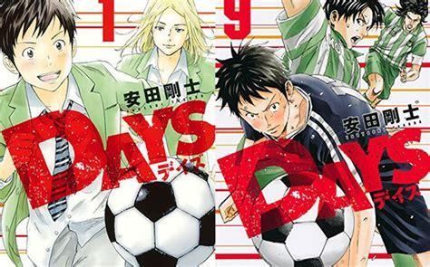 anime bola days mang 225 de futebol ganhar 225 anime de tv 187 anime xis