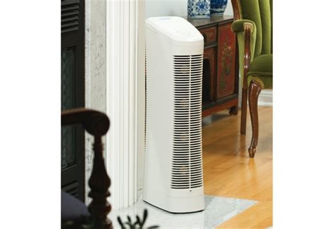 ionic comfort air purifier ionic comfort air purifier factory reconditioned sharper