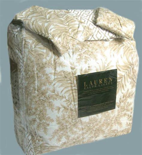 ralph lauren queen comforter ralph lauren queen comforter set for sale classifieds