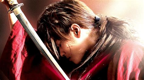 film lucy bande annonce vf kenshin le vagabond bande annonce vf 2016 youtube