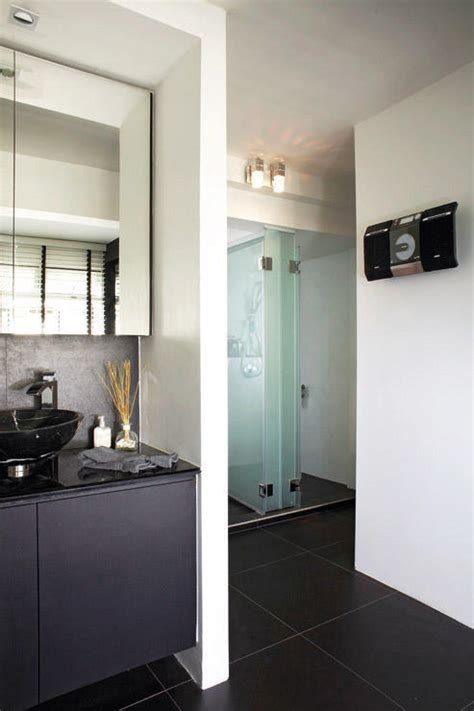 boutique bathroom ideas bathroom design ideas 7 boutique hotel style hdb flat