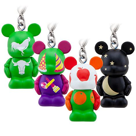 Disney Jr Mickey Mat - disney vinylmation jr series 5 keychain 1 1 2