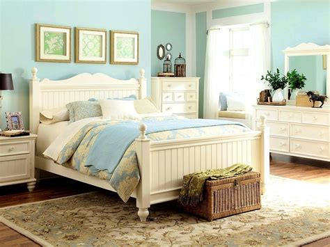 white country bedroom furniture bedroom design