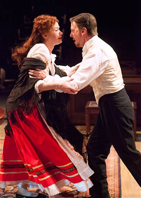 a doll s house film san diego theater review a doll s house old globe sheryl and harvey white theatre