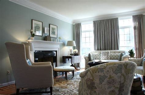 sherwin williams living room sherwin williams silvermist home pinterest paint
