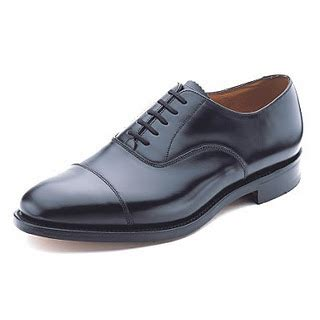 oxford type shoes s oxford shoes shoes pedia complete information