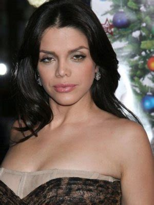 Mother In Law House vanessa ferlito plastic surgery before and after