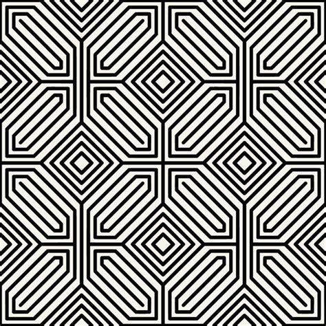 geometric pattern generator geometric pattern generator 187 designtube creative design