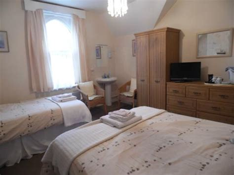bed and breakfast in maryland maryland bed and breakfast bridlington england