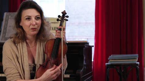 Amsterdam Sinfonietta Candida Thompson - CD 'Brahms