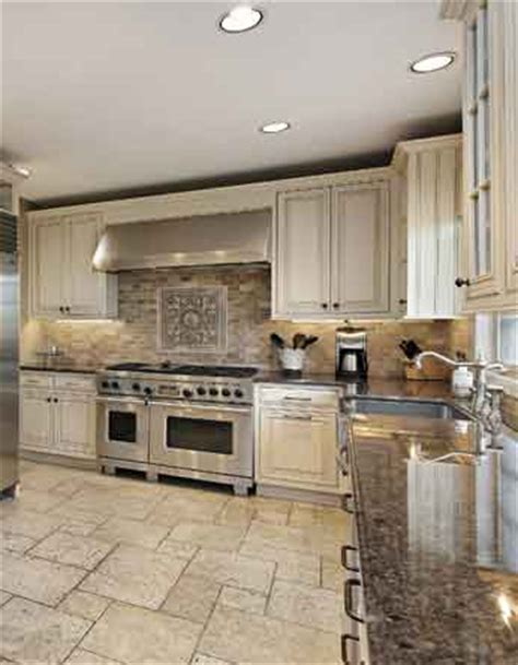 ceramic tile flooring denver highlands ranch aurora lakewood englewood cherry creek