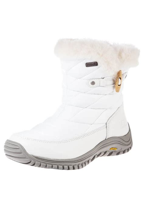 ugg winter boots white images ugg white boots