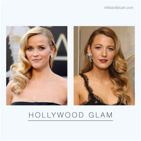Glam Hair Quiz by How To Up With Hair Hair Extensions