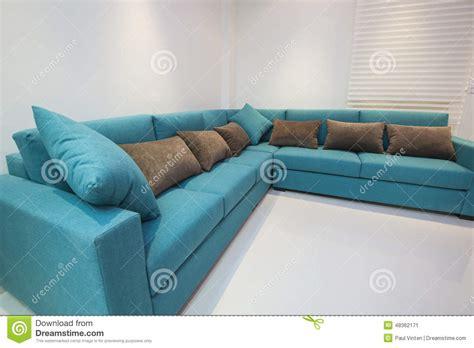 renew sofa cushions