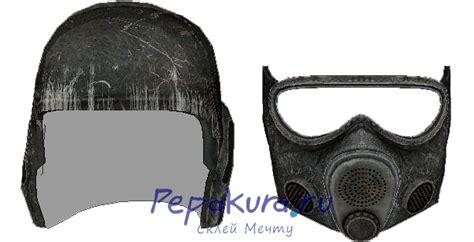 spartan mask template spartan mask template images
