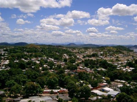 imagenes de amazonas venezuela puerto ayacucho en el amazonas venezolano ser turista