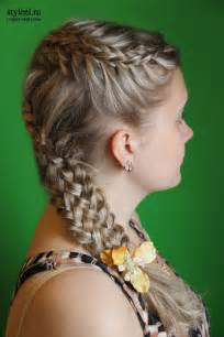 braiding hairstyle pictures local fashion forty and one braid hairstyles