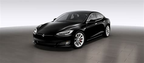 what is the cheapest tesla car cheapest tesla 28 images cheap tesla car still years