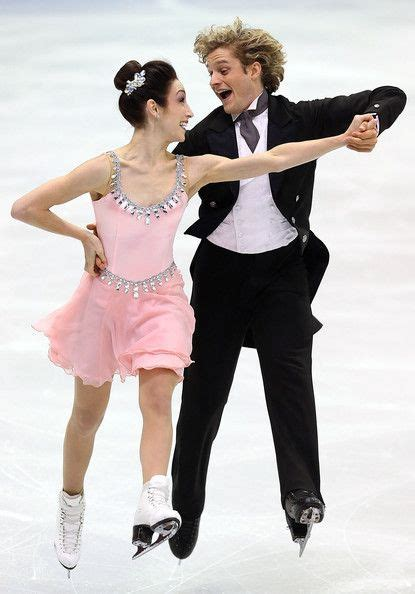 meryl davis charlie white americas ice dancing dancing ice and ice dance on pinterest