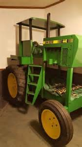 deere tractor bed 25 best ideas about tractor bed on boys