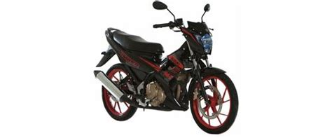 honda r150 price suzuki raider 150 price installment motorcycle image idea