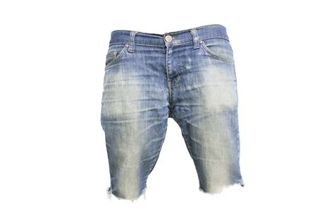 pattern for jeans shorts free images work white vintage retro texture old