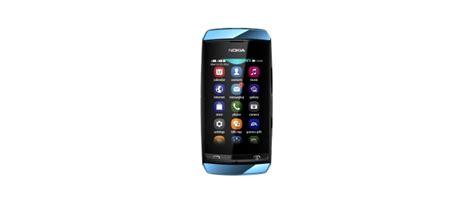 Hp Nokia Asha 305 Seken nokia asha 305 specifications comparison and features