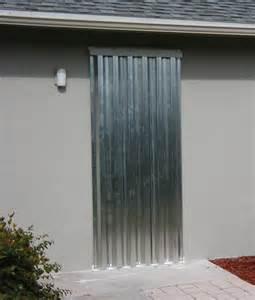 Blinds Installation Cost Storm Panels Hurricane Shutters Aluminum Clear
