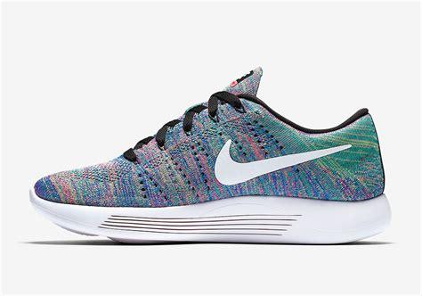 Jual Nike Lunarepic Low Flyknit 2 nike lunarepic flyknit low multicolor sneaker bar detroit