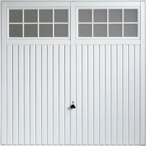 Garage Door Repair Up And Garage Door Company Bolton Electric Remote Roller Doors Repair