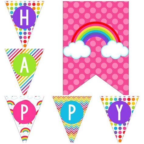 printable birthday banner my little pony 80 best my little pony birthday party images on pinterest