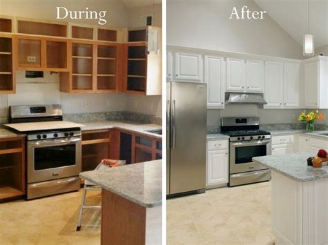 stylish cabinet refinishing kitchen cabinet refinishing baltimore md kitchen kitchen refacing fine on for cabinet resurfacing 4