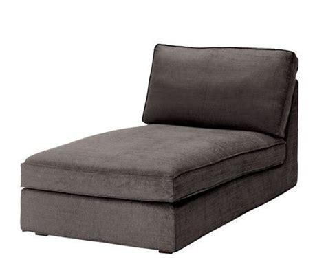 sofas peque os sof 225 s para espacios peque 241 os