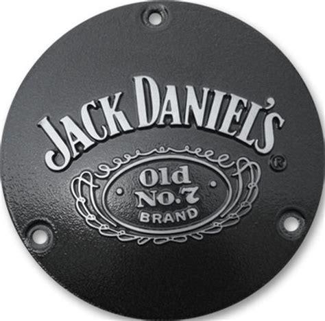 jack daniels derby cover jdap dc