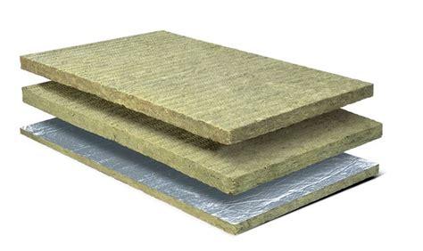 pannelli isolanti termici interni gli isolanti termici ristrutturazione casa