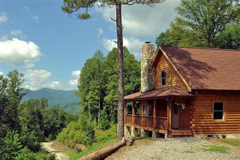 Cabins In Waynesville Nc by Top 25 Ideas About Cabin Rentals Near Asheville Nc On