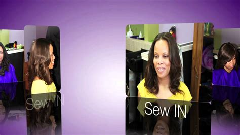 sew in hair salon columbus ga sew in hair salon columbus ga quick weaves in atlanta ga