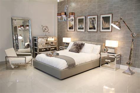 dreams bedroom furniture dreams bedroom furniture dreams camden bedroom furniture