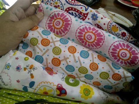 Kain Katun Jepang R 83 taniza s sfeer kain katun jepang tanah abang