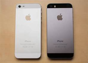 iphone 5 s colors apple iphone 5s review cnet