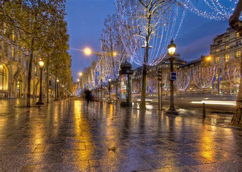 images of christmas in paris nola girl christmas in paris