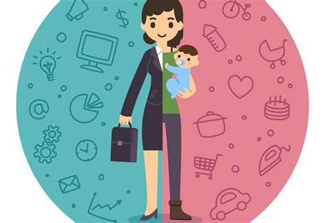 maternity leave protecting your rights
