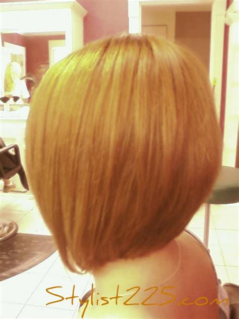 hairstyles when growing out inverted bob caridee english