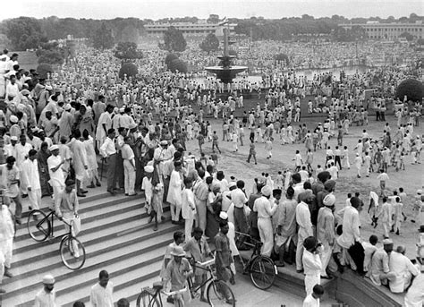 history of day celebration india 70 reliving the struggle for freedom rediff
