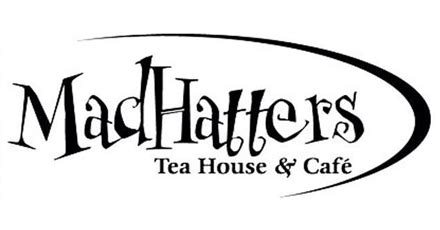 madhatters tea house cafe swell friends