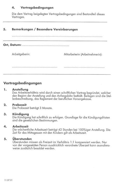 Bewerbung Soziale Arbeit Kabel Kundigung Fitnessstudio Muster Handyvertrag