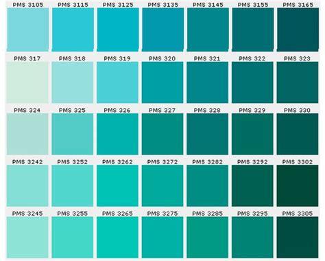 Pantone Color Palette 2017 by Pantone Color Chart Ensures Accuracy Custompins Inc